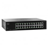 CISCO [SF90-24-AS 24 PORT]