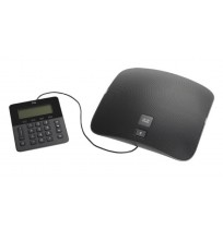 CISCO IP Conference Phone 8831 [CP-8831-EU-K9=]