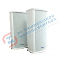 PRIMATECH CS-100 Column Speaker