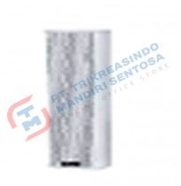 PRIMATECH CS-612 Column Speaker