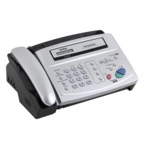 BROTHER Thermal Paper Fax [FAX-236S]