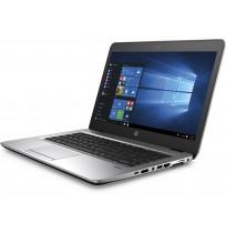 HP Elitebook Folio G1 m5-6Y54 8GB 256GB SSD No DVD 12.5in WinPro - [HPQW5S00PA]