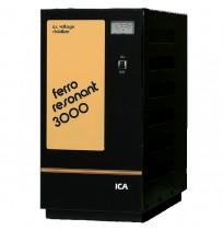ICA FR3000