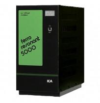 ICA FR5000