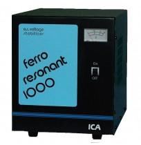 ICA FR1000