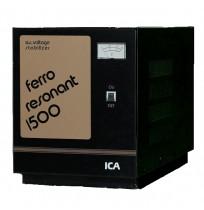 ICA FR1500