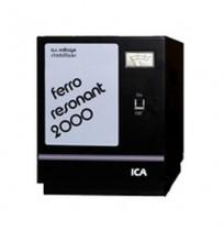 ICA FR2000