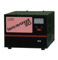 ICA FR350