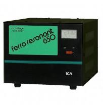 ICA FR650
