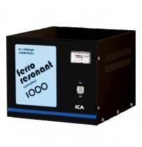 ICA FRc1000