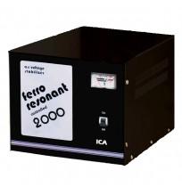 ICA FRc2000