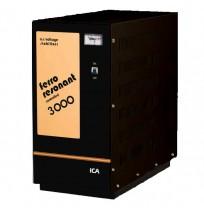 ICA FRc3000