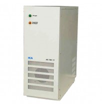 ICA FRc7501C1