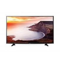 LG 43 Inch Digital TV LED [43LF510T]