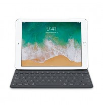 APPLE Smart Keyboard iPad Pro 10.5 Inch