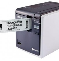 Printer Label PT-9800PCN