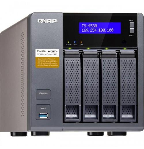 QNAP TS-453A-4G.jpg