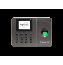 FINGERSPOT Mesin Absensi Fingerprint Revo-163BNC