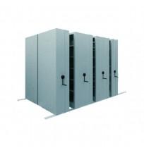 Mobile File Mekanik S6 L2 Standard Lux