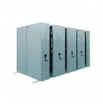 Mobile File Mekanik S8 L2 Standard Lux