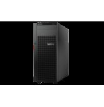 LENOVO ThinkServer TS460 (Xeon E5-1220 v5, 2x8GB DDR4, 4x1TB) [70TT001QIA]
