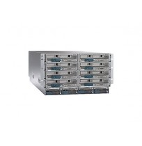 CISCO UCS MINI CHASSIS [UCS-SP-MINI]