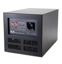 UPS ICA CT1682B