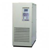 UPS ICA SIN2100C
