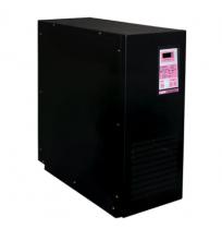 UPS ICA SIN3100C