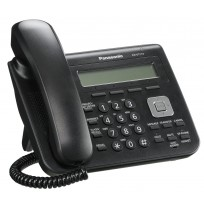 PANASONIC IP Phone [KX-UT113]