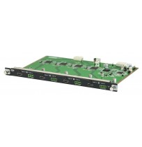 ATEN 4-Port HDMI Input Board [VM7804]