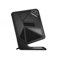 WEARNES Mini PC [MP-1101]