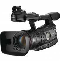 CANON Camcorder XF305 [XF305]