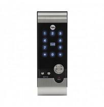 YALE Digital Door Lock [YDR3110]