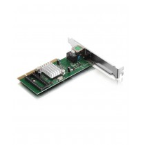 NETIS Fast Ethernet PCI Adapter [AD1101]