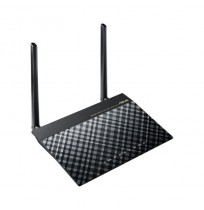 ASUS Wireless-N150 ADSL Modem Router [DSL-N10 C1]