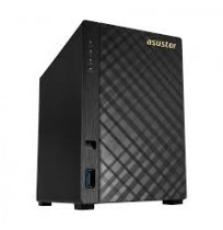 ASUSTOR NAS Tower [AS1002T]