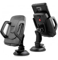 CAPDASE Racer Mini Car Mount [HR00-CN01]