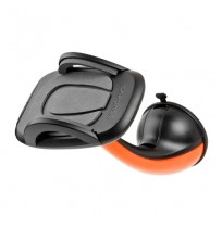 CAPDASE Car Mount Holder Flyer [HR00-SP71] - Orange