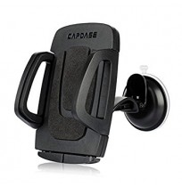 CAPDASE Racer Pro Mini Car Mount [HR00-PN01]
