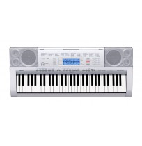 CASIO Keyboard Arranger [LK-280]