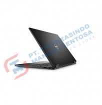 DELL Latitude 5280 (Core i5, 4GB RAM, 1TB HDD, Win 10 Pro, 12.5inc)
