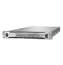 HP ProLiant DL160G9-570 (1TB)