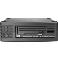 HP StoreEver LTO-5 Ultrium 3000 [EH958B]