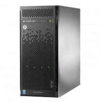 HP ML110G9-503 (Xeon E5-2620v4, 8GB, 1TB SATA)
