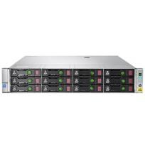 HP StoreEasy 1650 [K2R17A]