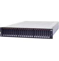 IBM Storwize V5000 [2078-24C]