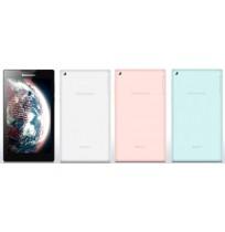 LENOVO Tab 2 A7-30 3G - Pearl White