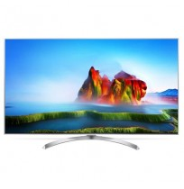 LG 65 Inch Smart TV UHD [65SJ800T]