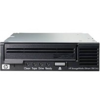 HP StoreEver LTO-4 Ultrium 1760 [EH919B]